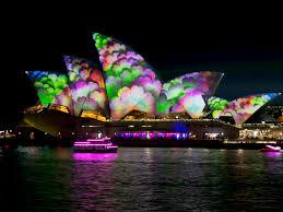 light festivals around the world mindfood