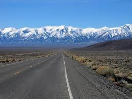 u s route 50 u2013 america u0027s loneliest road unusual places