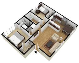 2 bedroom 2 bath open floor plans toples us