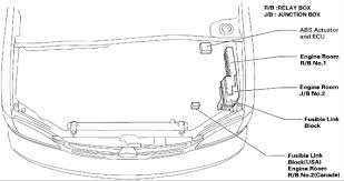 toyota horn wiring diagrams questions u0026 answers with pictures