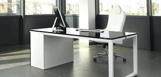 meubles de bureau design bureau design meubles bureau design