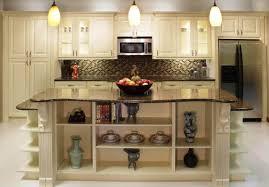 cream kitchen cabinets with glaze cream kitchen cabinets with glaze decoration u0026 furniture how