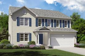 herrington place homes in reminderville oh