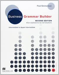 finanzas let u0027s libros