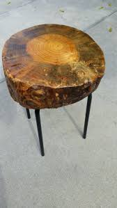 cypress tree coffee table decorative home hardware houses book