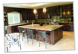 kitchen cabinets bc welcome to tiptop kitchen cabinets ltd