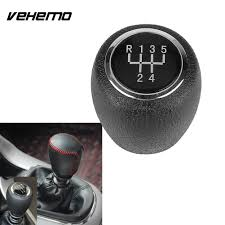 online buy wholesale gear shift knob for chevrolet cruze from