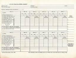 accounting balance sheet template excel balance sheet template