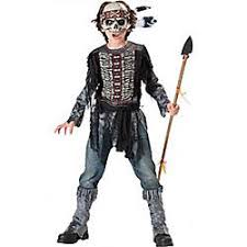 Halloween Scary Kids Costumes Collection Halloween Costumes Boys Scary Pictures 134 Scary