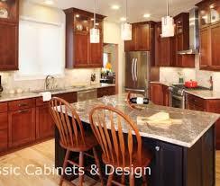 kitchen remodel custom cabinets kitchen cabinetry fieldstone