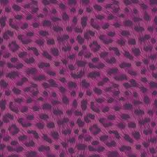 wallpaper luxury pink leopard print luxury wallpaper 10m new room decor all colours tiger