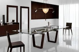 modern dining table design ideas fancy ideas for pedestal dining table design dining room table new