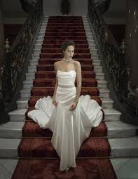 cheap wedding dresses in london wedding dress discount shop london