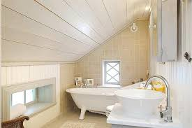 swedish country swedish country interior design turn of the century villa in