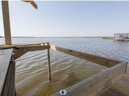 how to build hanging dock hammocks how tos diy