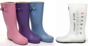buy boots cape town things i need by the gardening