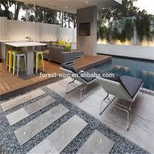 wholesale bathroom wooden pool online buy best bathroom wooden