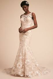 wedding sale shop new wedding dresses accessories on sale bhldn
