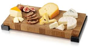 personalized cheese plate what is the best cheese board for a cheese snob cuttingboard