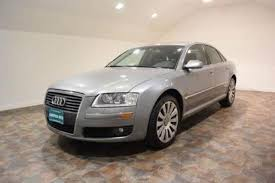 audi a8 limited edition used audi a8 for sale special offers edmunds