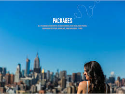 packages eloping is eloping in nyc