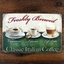 Vintage Wholesale Home Decor Online Get Cheap Vintage Italian Decor Aliexpress Com Alibaba Group