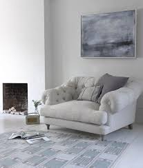 loveseat upholstered chesterfield sofa petite chesterfield sofa