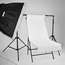 vinyl backdrops white vinyl tabletop backdrop backdrop express