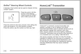 program homelink garage door opener can you guys help me program my h2 garage opener hummer forums