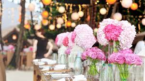 affordable weddings affordable wedding locations in sonoma county sonoma county wedding
