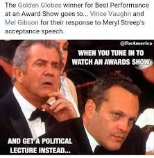 Vince Vaughn Meme - dopl3r com memes vince vaughn and mel gibson deserve a golden