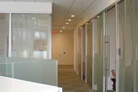 Overhead Door Company Of Houston by Doors Of Houston Examples Ideas U0026 Pictures Megarct Com Just
