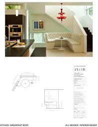 Jill Seidner Interior Design Online by Los Angeles Design Blog Material Girls La Interior Design
