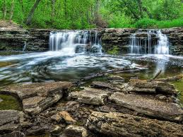 Illinois Natural Attractions images 10 places to go hiking near chicago jpg