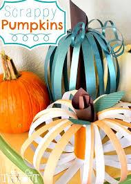 Halloween Crafts To Make At Home - 14 best kids crafts images on pinterest diy crafts for kids and