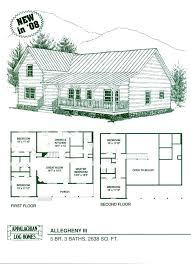 traditional farmhouse plans farmhouse plans 3 bedroom cottage home plan