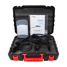 allscanner vxdiag vcx hd heavy duty truck diagnostic system allscanner vxdiag vcx plus compatible for bmw and mercede cars