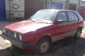 volkswagen rabbit 1990 1990 volkswagen golf photos 1 6 diesel ff manual for sale