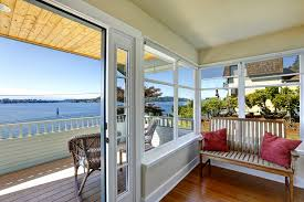 Sunrooms For Decks 30 Sunroom Ideas Beautiful Designs U0026 Decorating Pictures