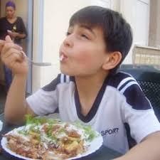 petitguillaume cuisine food fast food 8 place jean baptiste rouillon étain meuse
