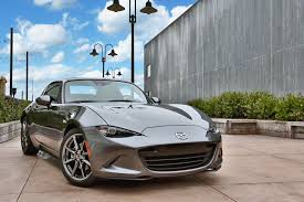 miata dealership philadelphia new jersey mazda dealership maple shade mazda