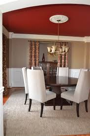 home decorator com residential interior design rochester ny home decorator