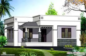 indian house plans designs free home designs floor plans friv 5