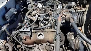 3 9 dodge dakota engine 1987 dodge dakota 3 9 engine 1987 engine problems and solutions