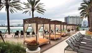 Houses To Rent In Miami Beach - flamingo south beach center tower rentals miami beach fl