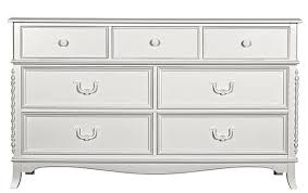Young America Bedroom Furniture by Furniture Gt Bedroom Furniture Gt Double Dresser Gt Double Dresser