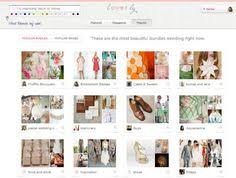 Wedding Planning Websites Wedding Planning Website Lover Ly