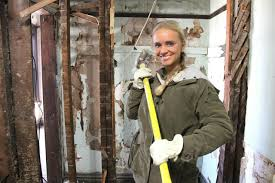 Home Decorating Shows On Tv Diy Network How Tos For Home Improvement And Handmade Projects Diy