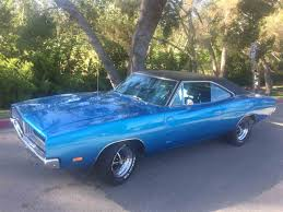 dodge charger 1969 for sale cheap 1969 dodge charger for sale on classiccars com 21 available