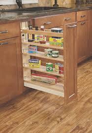 kitchen cabinet pull out shelf kitchen kitchen cabinet pull out shelf beautiful home design